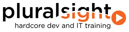 Pluralsight IT Pro and Developer Training