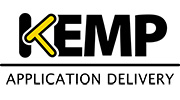 KEMP Technologies Application Delivery Controllers