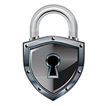 Network Security and Virtual Private Networks (VPNs)