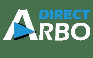 Direct ARBO BV