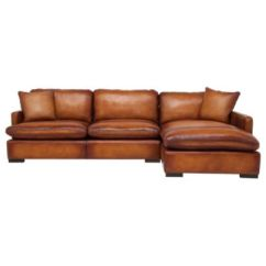 Ardmore Stationary Sofa Small L Shaped Sectional Sofas Directbuy Membership Valencia Left Arm Facing