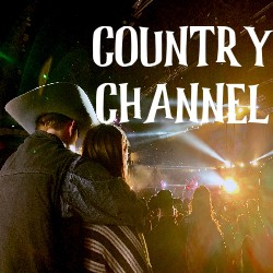 COUNTRY CHANNEL