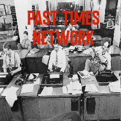 PAST TIMES NETWORK