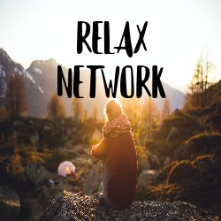RELAX NETWORK (1)