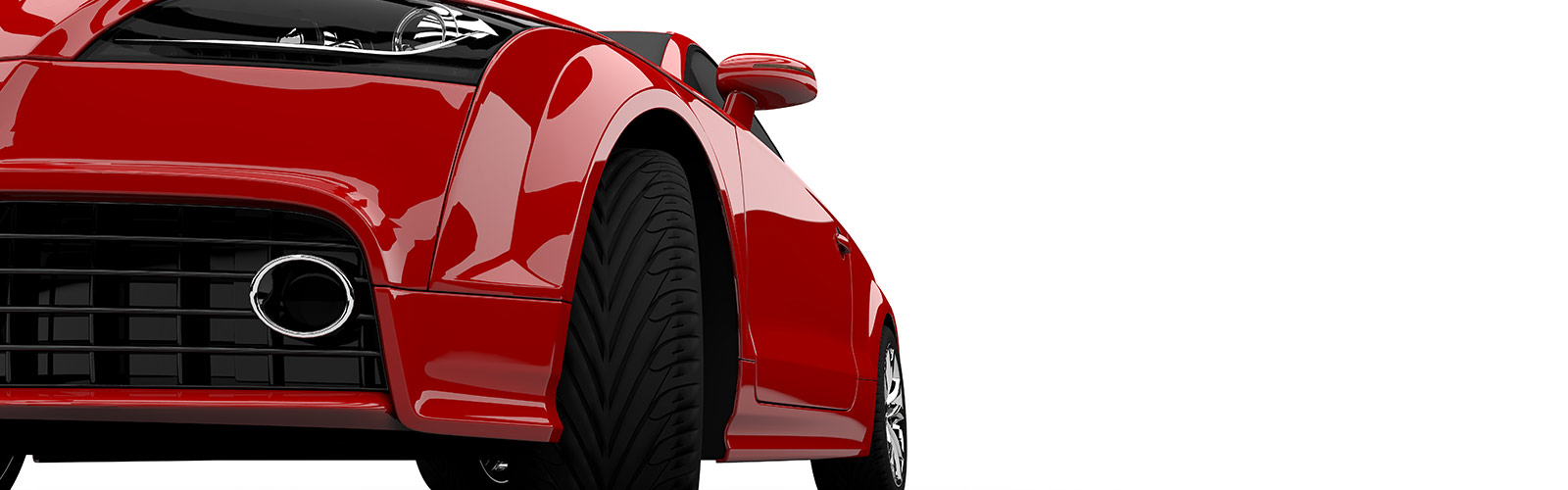 red-car-1600x500