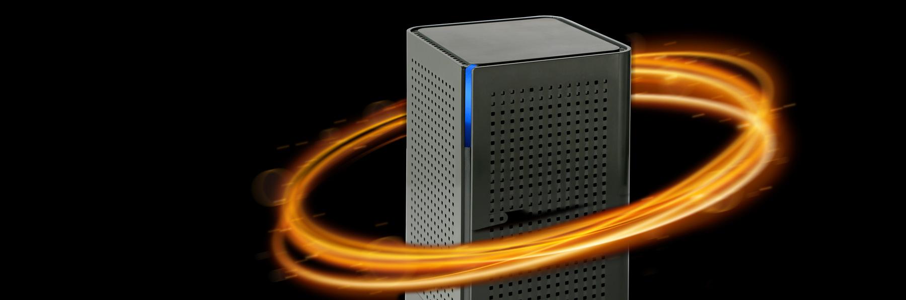 Directcom Blast Wifi pic