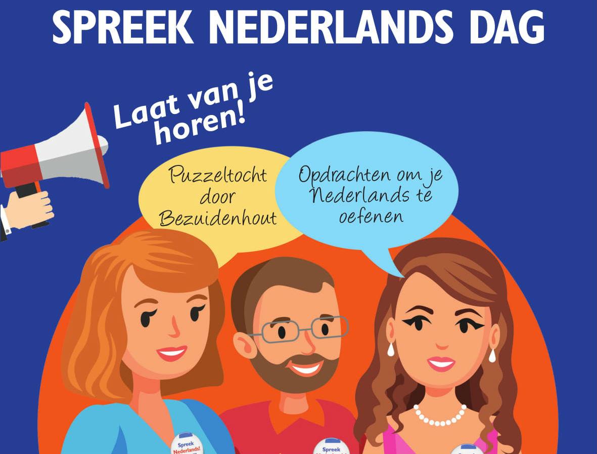 Direct Dutch Language School The Hague