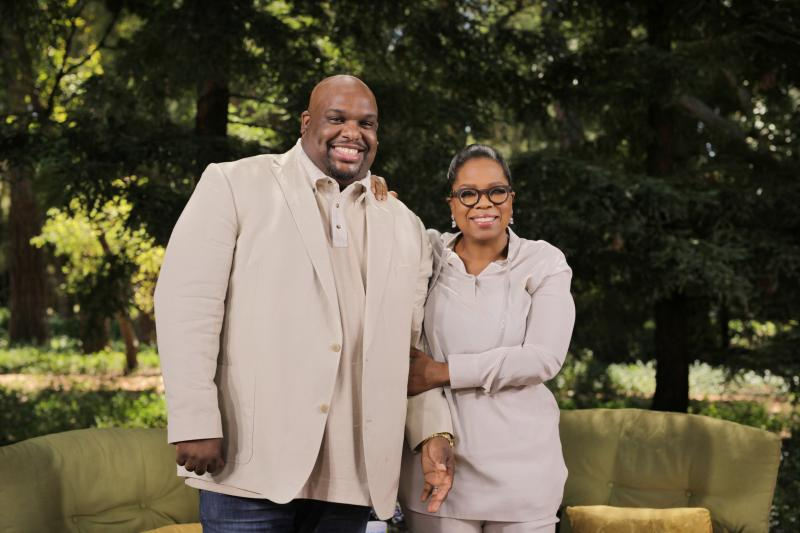 John Gray On Money, Marriage & Spiritual Maturity