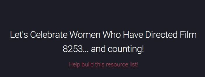 8253... and counting!