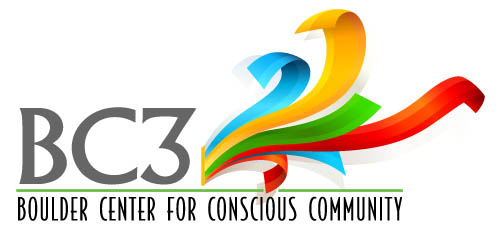 Boulder Center for Conscious Community