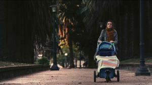 Mi Amiga del Parque directed by Ana Katz