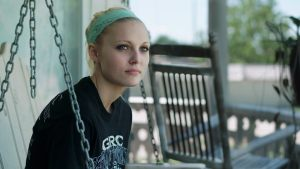 Audrie and Daisy directed by Bonni Cohen