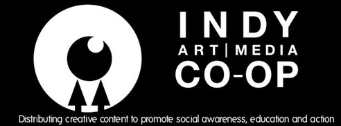 Indy Art Media Co-op