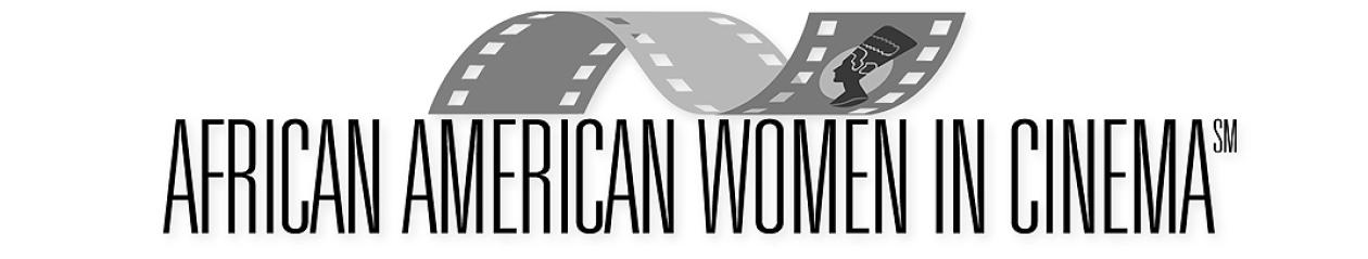 African American Women in Cinema