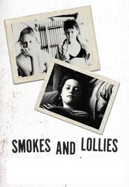 smokes and lollies