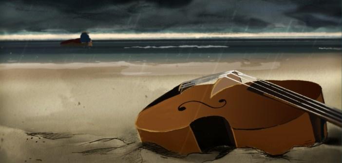Tidesdirected by Carmel Ben Ami