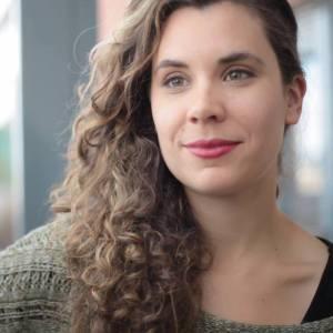 Lucía Valverde