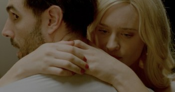 MEMORY BOX - Directed by Aaron Aites and Audrey Ewell