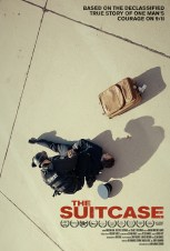 The Suitcase poster