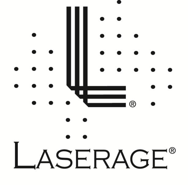 Laserage