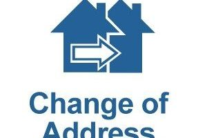 """""""How to do a Direct Express Address Change"""""""