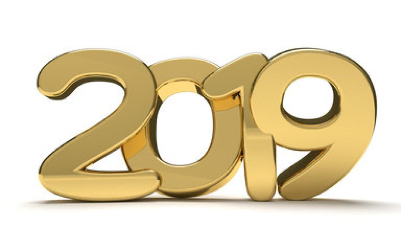 Social Security Payment Calendar 2020.Social Security Payment Schedule 2019 Direct Express Card Help