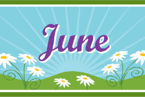 """June 2019 Social Security Payment Schedule"""