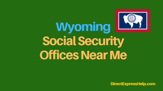 what is the phone number for the social security administration