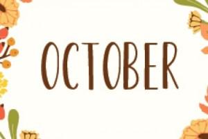"""""""Get October 2020 Social Security Payment Schedule"""""""