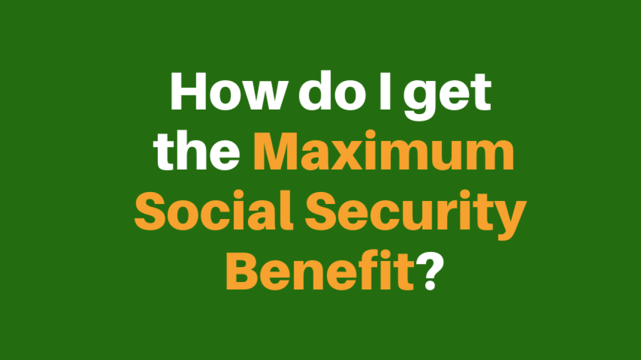 what is the social security cap for 2020