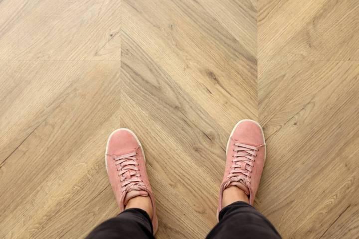 Vinyl Plank Flooring Lexington, Kentucky (KY) Durable and Beautiful Floors for Your Home or Business