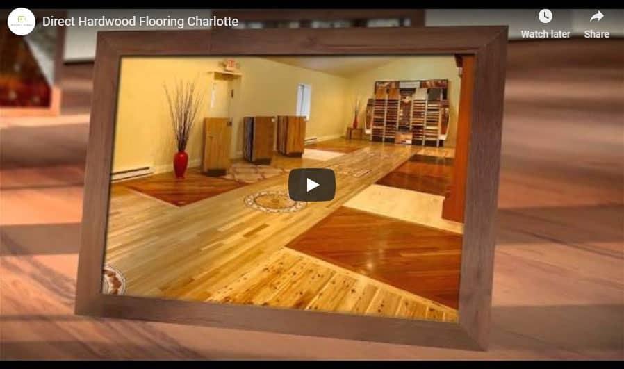 Hardwood Flooring Installation Charlotte Nc Direct Hardwood   Wood Floors And Stairs Direct   Wide Plank   Floor Covering   Brazilian Cherry   Installation   Maple