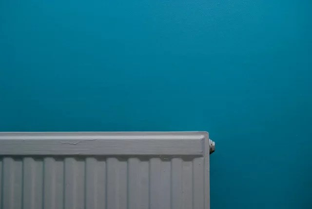 Leeds Central Heating Tips: How to Balance Radiators