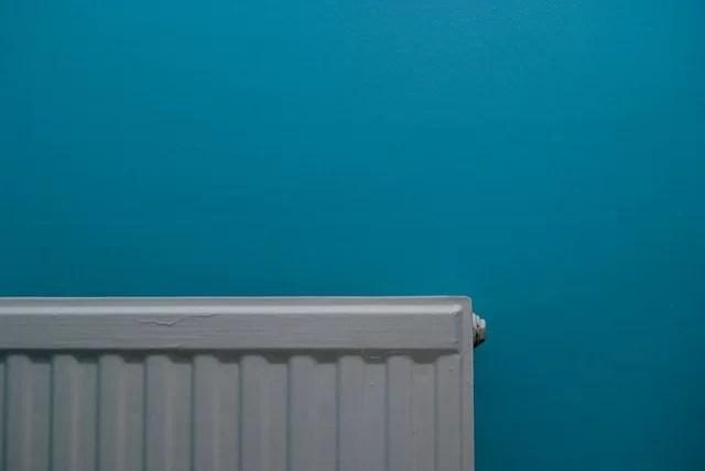 Leeds Central Heating Tips: How to Balance Radiators