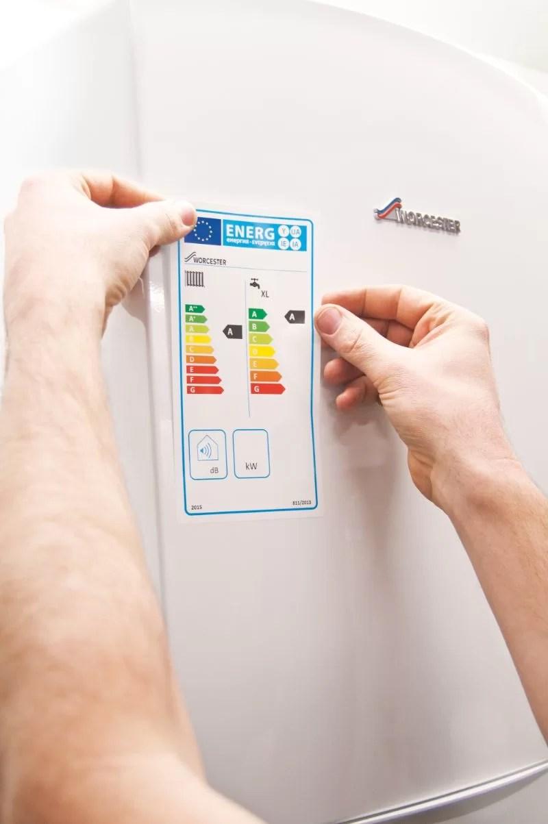 Energy Saving Tips to Help Leeds SME's