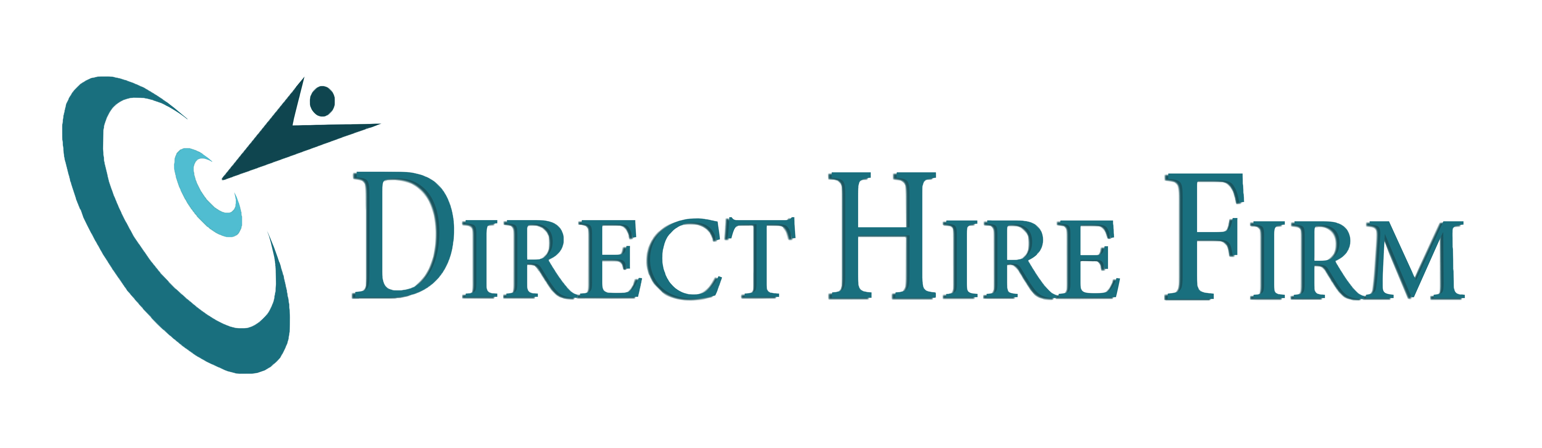 Direct Hire Firm