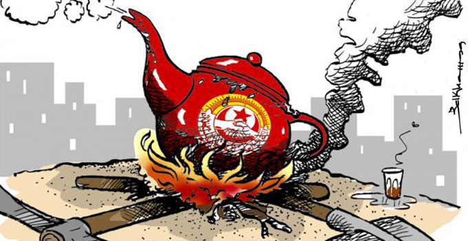 https://i0.wp.com/directinfo.webmanagercenter.com/wp-content/uploads/2012/04/Caricature_belkhamsa_ugtt_tunisie-680.jpg