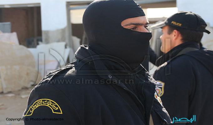 https://i0.wp.com/directinfo.webmanagercenter.com/wp-content/uploads/2014/02/raoued-police-terrorisme.jpg