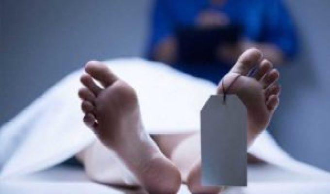 Bizerte-Covid-19: Deux décès et 70 nouvelles contaminations Bizerte