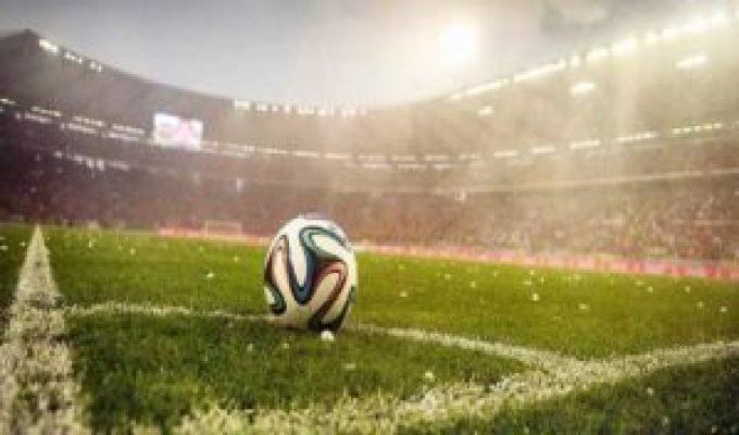 Calendrier Copa America 2021 Copa América 2021: la Conmebol modifie le calendrier de la