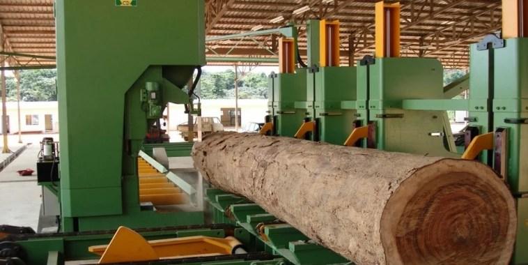 """Résultat de recherche d'images pour """"bois, industries"""""""