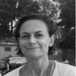 Catherine Touzard