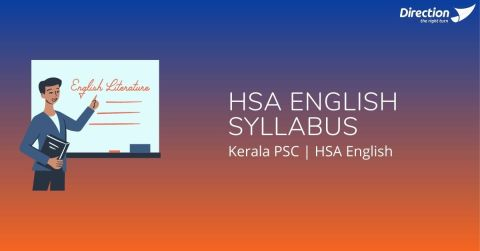 hsa-kerala-psc-exams-syllabus