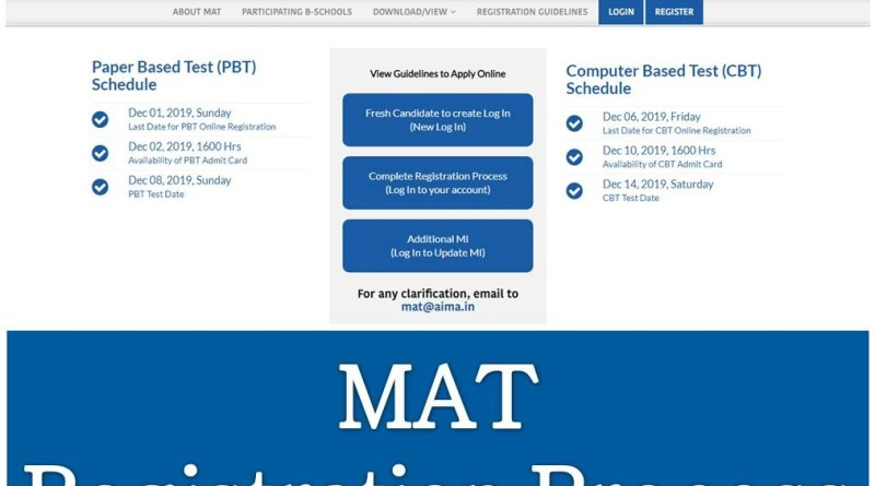 MAT2020-Registration-Process