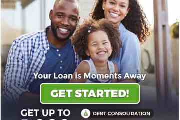 Kansas Payday Loans Ks List Of Payday Lenders In Kansas