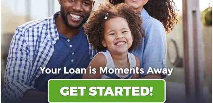 Kansas Payday Loans Ks List Of Payday Lenders In Kansas