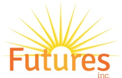 Futures is a video productions client of DirectLine Media