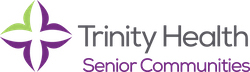 Trinity Health is a video productions client of DirectLine Media