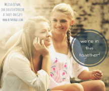 were-in-this-together