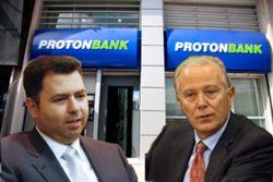 proton provop sm